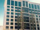 Скачать изображение Разное Продам 1-к квартиру, Краснобогатырская, д, 90к1 38236953 в Москве