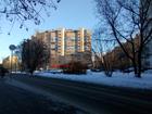 Увидеть изображение Разное Продам 1-к квартиру, Черкизовская малая, д, 66 38237261 в Москве