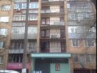 Уникальное фото Разное Продам 2-к квартиру, Винокурова, д, 24к4 38239619 в Москве