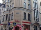 Изображение в Недвижимость Агентства недвижимости Продаётся шестикомнатная квартира общей площадью в Москве 87000000