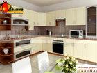 Свежее изображение Разное мебель для маленькой кухни на заказ в москве недорого 38314976 в Москве