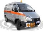 Скачать бесплатно foto Разное Автомобиль для перевозки опасных грузов и взрывчатых материалов 38353312 в Москве