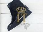 Смотреть foto Женская обувь Обувь оптом 38368559 в Москве