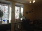 Фотография в Недвижимость Агентства недвижимости Продается просторная квартира площадью 66, в Москве 8900000