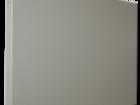 Скачать бесплатно изображение  Автоэлектрообогреватель на 24 Вольт 38435515 в Ельце