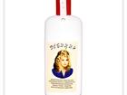 Скачать бесплатно foto Салоны красоты Эсвицин для роста волос, Курьерская служба, Акции, 38453569 в Москве