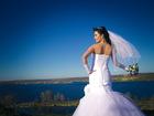 Увидеть фотографию Разные услуги Организация свадьбы, информационный портал для невест, 38479209 в Москве