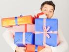 Увидеть фотографию Косметика Хорошие товары для мужского здоровья от nogti-lak точка ру, 38488626 в Москве