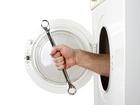 Изображение в Услуги компаний и частных лиц Разные услуги Ремонтируем стиральные и посудомоечные машины в Москве 400