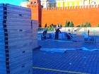 Фотография в Услуги компаний и частных лиц Разные услуги Предоставим профессиональные услуги грузчиков, в Москве 200