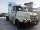 Новое фотографию Бескапотный тягач Freightliner Century ST 120064ST 38728014 в Москве