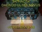 Просмотреть фотографию Транспорт, грузоперевозки Головка блока цилиндров Doosan 65, 03101-6074 запчасти DaewooNovus 38733440 в Москве