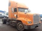 Смотреть фотографию Бескапотный тягач Freightliner FLD 38745814 в Москве