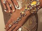 Смотреть изображение Разное Продажа ювелирных украшение по низким ценам 38783540 в Москве