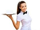 Просмотреть foto Разные услуги Официанты на выезд 38876015 в Москве