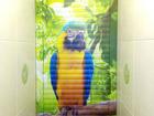 Скачать бесплатно фото Электрика (услуги) Рольставни в санузел, для дачи и дома на окна 38881010 в Москве