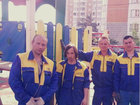 Свежее фото Разные услуги Услуги уборщиков в Москве 38965079 в Москве