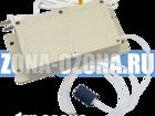 Смотреть фото Разное Продажа бытовых озонаторов для воды и воздуха, Доставка в любой город России, 38992863 в Москве