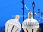 Увидеть изображение Разное Купить лампу светодиодную Е40 39036094 в Москве