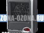 Свежее фотографию Разное Продажа озонаторов воздуха для автомобиля, Доставка в любой город России, 39040788 в Москве