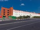 Фото в Недвижимость Гаражи, стоянки Продаю арендный бизнес (нежилое помещение в Москве 2500000