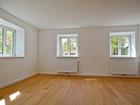 Скачать бесплатно foto Разные услуги Производим ремонт квартир и офисов в Москве и МО 39065806 в Москве