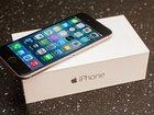 Увидеть фотографию Разное Новый iPhone 7, Качественная копия, Тайвань 39079761 в Москве