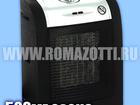 Уникальное изображение Разное Озонатор для дезинфекции, дезодорации воздуха в небольших помещениях, 39082573 в Москве