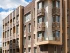 Увидеть изображение Разное Апартаменты в ЖК Парк Мира расположен в Алексеевском районе Москвы 39088522 в Москве