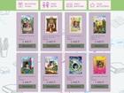 Увидеть фотографию Разное Настоящая книга про вашего ребёнка! 39105184 в Москве