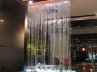 Увидеть foto Дизайн интерьера Световолоконное освещение-нити,кабель,источники света оптом и в розницу, 39172894 в Москве