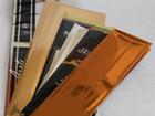 Новое изображение Разное Пакеты упаковочные 39196173 в Москве