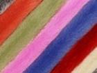 Увидеть фотографию Детская одежда Опушки меховые ОПТом 39245671 в Москве