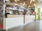 Увидеть изображение Разные услуги Барные стойки для кафе, отелей и ресторанов 39264469 в Москве