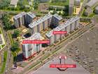 Уникальное изображение Агентства недвижимости Квартиры на берегу моря в Анапе по низким ценам 39281809 в Москве