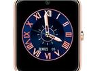 Скачать foto Компьютеры и серверы Smart Watch 39298669 в Москве