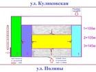 Изображение в Недвижимость Коммерческая недвижимость Продаю арендный бизнес (нежилое помещение в Москве 3000000