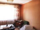 Наро-Фоминск фото смотреть