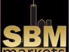 Уникальное фотографию Разное Торгуйте CFDs с SBMmarkets! Торговля акциями и контрактами и прибыль, 39366923 в Москве