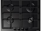 Новое фото Плиты, духовки, панели Газовая варочная поверхность Gorenje G 6N 40 ZAB 39437417 в Москве