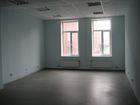 Скачать изображение Коммерческая недвижимость СДАЮ – Помещение свободного назначения 152 кв, м, в Москве район Соколиной Горы, 39450635 в Москве