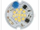 Свежее изображение Разное Светодиодная плата и вторичная оптика 39493551 в Москве