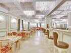 Увидеть фото  Банкетный зал для разных видов мероприятий 53556620 в Moscow