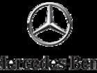 Свежее фотографию  Автосервис технического обслуживания и ремонта Mercedes-Benz, 68112984 в Moscow