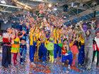 Просмотреть фотографию Организация праздников Проведение праздников от РХБанкет 68639241 в Moscow