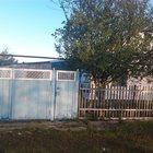 Продаю Жилой дом не дорого в хорошем состоянии в Крыму в Джанкойском рн-не в с, Новая