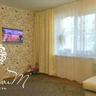 1-к квартира в г, Наро-Фоминске ул, Шибанкова, состояние хорошее