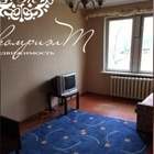 1-к квартира в Наро-Фоминске недорогая в хорошем состоянии