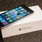 Новый iPhone 7, Качественная копия, Тайвань