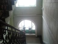 Аренда офиса 221 м, кв, Менделеевская Помещение находится в офисном здании. Дейс